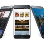 Meizu To Release The Fastest Ubuntu Smartphone 12