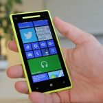 How To Change Country/Region Setting On Windows Phones 23