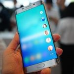 How To Use People Edge Feature On Samsung Galaxy S6 Edge+ 21