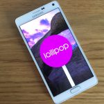 How To Upgrade Samsung Galaxy Note 4 38