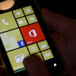 How To Fix Cannot Download Or Update Apps On Nokia Lumia 920 30