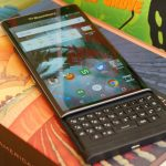 How To Clear Apps Cache And Data On BlackBerry Priv 16