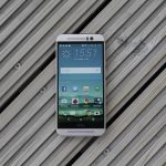 How To Wipe Cache Partition On HTC One M9 28