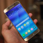 How To Fix Fingerprint Not Recognized On Samsung Galaxy Note 5 8