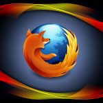 Two Methods To Restore Mozilla Firefox Browser Functionality 35
