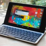 How To Fix Performance Issues On Nexus 7 24