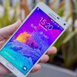 How to Fix GPS on Samsung Galaxy Note 4 3