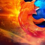 How To Configure Mozilla Firefox updates 10