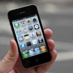 How To Fix Iphone 4 Data Issues 12