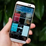 How To Fix Wi-Fi Issues On HTC One M9 7