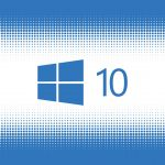 Two Ways To Change The Default Web Browser In Windows 10 16