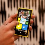 How To Improve The Battery Life On Nokia Lumia 920 25