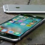 How To Fix 3D Touch Not Working On iPhone 6S 10