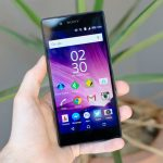 How To Fix Sony Xperia Z5 Wi-Fi Issues 27