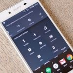 How To Fix Bad Sound Quality During Calls On Sony Xperia Z5 17