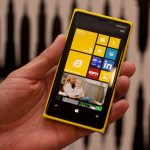How To Update The Software On Nokia Lumia 920 13