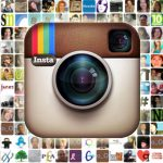 How To Make Your Instagram Account Private 22