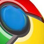 How To Save Images With Just One Click in Google Chrome 9
