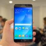 How To Fix Samsung Galaxy Note 5 Wi-Fi Issues 8