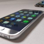 How To Fix Galaxy S7 Not Registered On Network 20