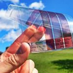 Future Homes: A Simple Material That Absorbs Light 4