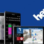 HERE Apps Will No Longer Be Available In Windows Store 20