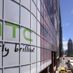 HTC Announces Low Revenue For Their Monthly Financial Report 1