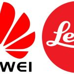 Huawei P9 Will Have Lens From Leica 14