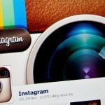 How To Delete Your Instagram Account 26