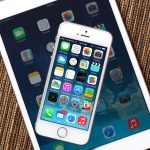 How To Protect Your iPhone or iPad With A 6-Digit Passcode In iOS 9 13