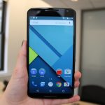 How To Improve The Battery Life On Nexus 6 12