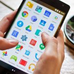 How To Change Notification Sounds On Android 32
