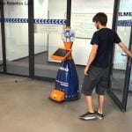 We Have Too Much Confidence In Robots And This Sinister Experiment Proves That 6