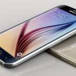 Samsung Galaxy S6 Common Issues And Ways To Fix Them 13