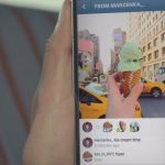 How To Send A Direct Message On Instagram 7