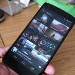 How To Fix Spotify Freezing And Crashing On Android 20