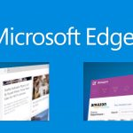 3 Ways To Customize Microsoft Edge 7