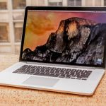 """Apple Prepares New Portable MacBooks With 13"""" And 15"""" Screens, Thinner Than The Current Ones 8"""