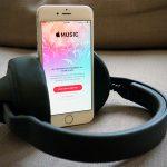 How To Listen To Apple Music Offline 10