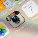 How To Tag People In Your Instagram Photos 14