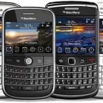 Blackberry Common Issues and How to Fix Them 13