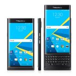Blackberry Priv Common Issues And How To Fix Them 28