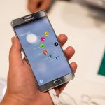 How To Clear App Cache And Data On Samsung Galaxy Note 5 12