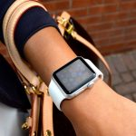 How To Set A Default City For Weather On Your Apple Watch 9