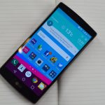 How To Wipe Cache Partition On LG G4 13