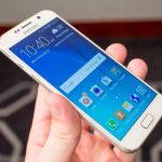 How To Enable Power Saving Mode On Samsung Galaxy S6 7