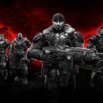 The PC Version Of Gears of War Ultimate Edition Has Some Serious Performance Issues 17