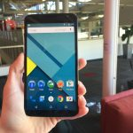 How To Fix Apps Issues On Nexus 6 7