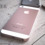 All About The Upcoming iPhone 4-inch And Its Round Up Rumors 10