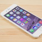 How To Fix Slow Wi-Fi On iPhone 6 4